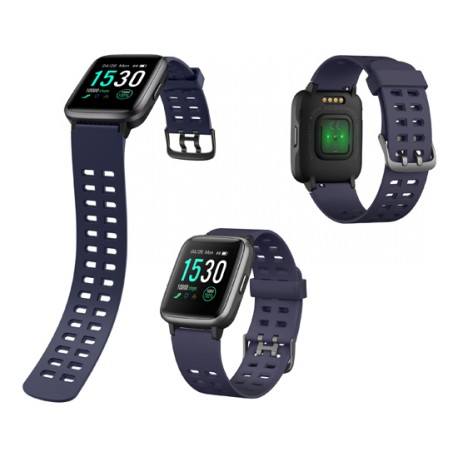 FITLIFE WATCH
